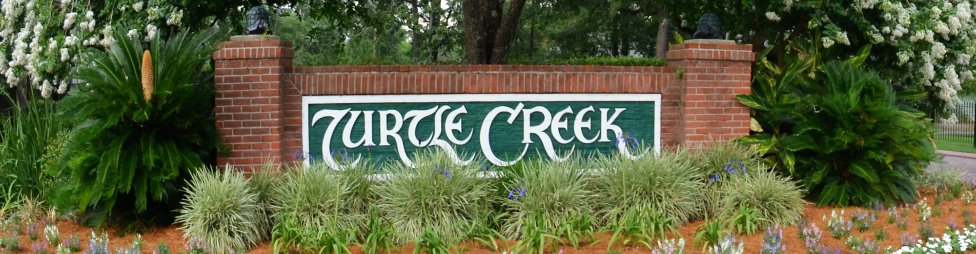 Turtle Creek Homeowners Association